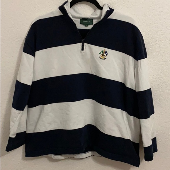 Lauren Ralph Lauren Sweater boys
